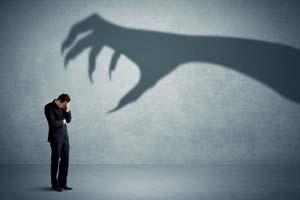 Vincere la paura